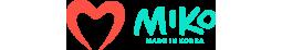 Интернет-магазин Корейских товаров и Корейской косметики